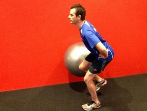 physio rehab  exercise library  hip  pelvis