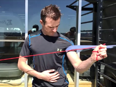 Physio Rehab | Discover | Free Rehab + Mobility Exercises