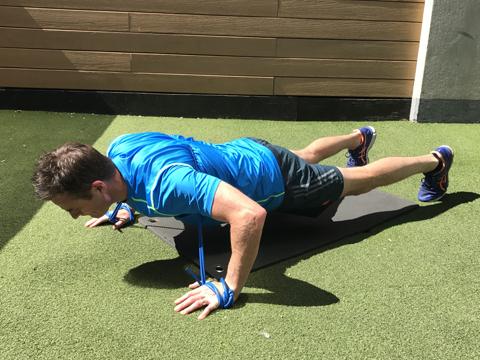 physio rehab  discover  free rehab  mobility exercises